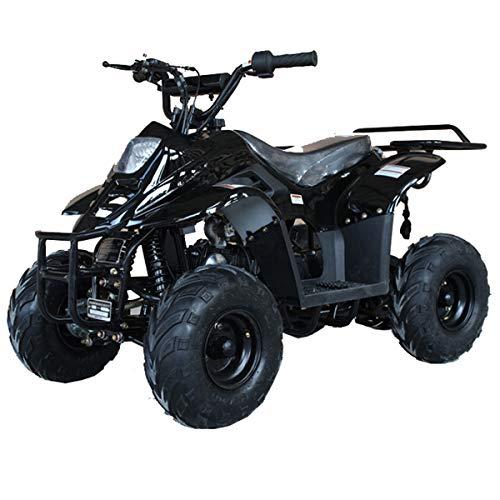 X-PRO 110cc ATV Quads Youth ATV Quad ATVs 4...