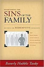 family sins 2004