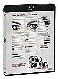 A Mano Disarmata Combo  (2 Blu Ray)