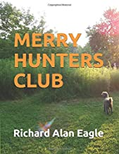 MERRY HUNTERS CLUB