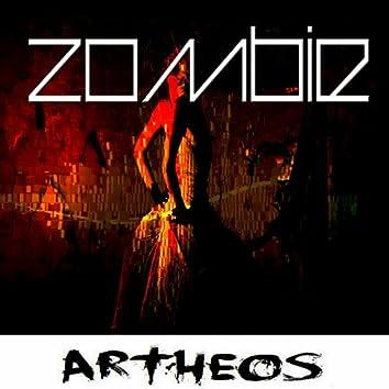 Zombie (feat. Adeline Niemaz)