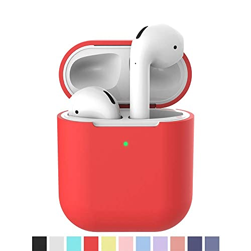 2nd Generation Airpod Cases Amazon Com