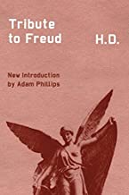 Best tribute to freud hd Reviews