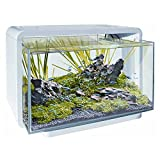 Superfish 545625/2050 SF LED Aquarium Set Home 25 White