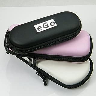 Ego E Cigarette Carrying Case Big / Black
