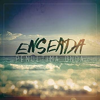 Enseada - EP