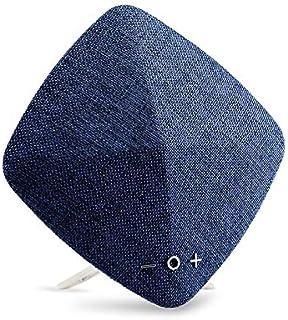 JOYROOM Bluetooth Speakers, Blue, 5-024
