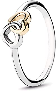 Best 14k ibg ring Reviews