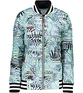 Obermeyer Womens Paige Down Jacket, Lei Out, X-Large (B08BLSRR9Z) | Amazon price tracker / tracking, Amazon price history charts, Amazon price watches, Amazon price drop alerts