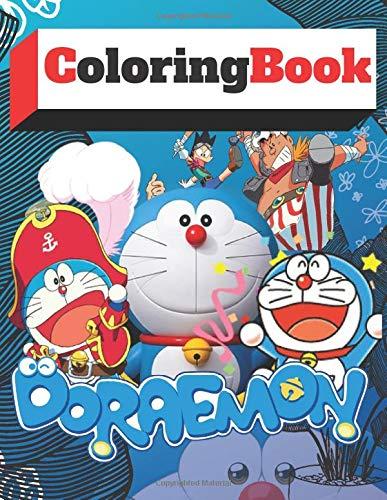 20,3 cm Bluefin Distribution Toys BAN01856 BANDAI Multicolor