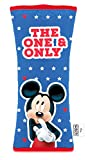 Disney 9607Cinturón de Seguridad–Fregadero