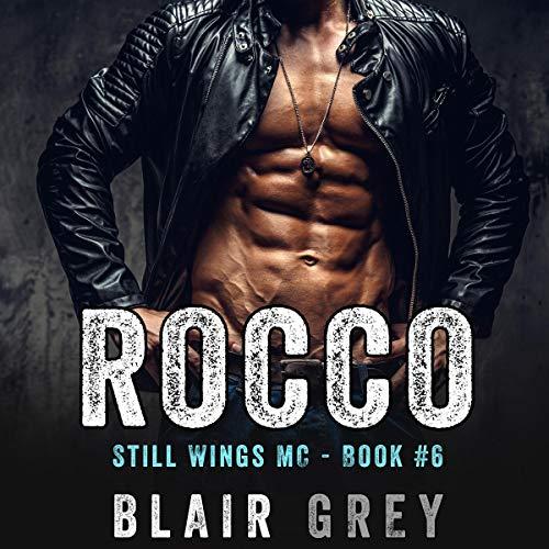 Rocco (An MC Romance) Titelbild