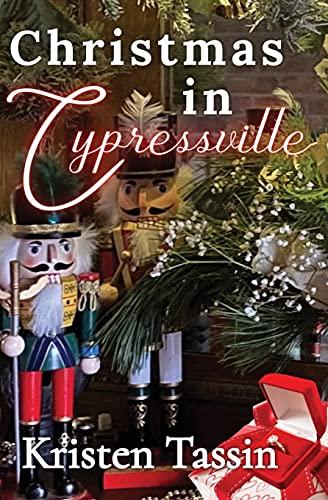 Christmas in Cypressville