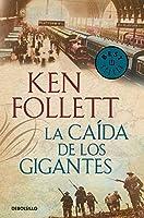 La caída de los gigantes / Fall of Giants (THE CENTURY)