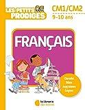 Les petits prodiges – Français CM1 (2021)