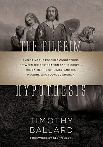 The Pilgrm Hypothesis