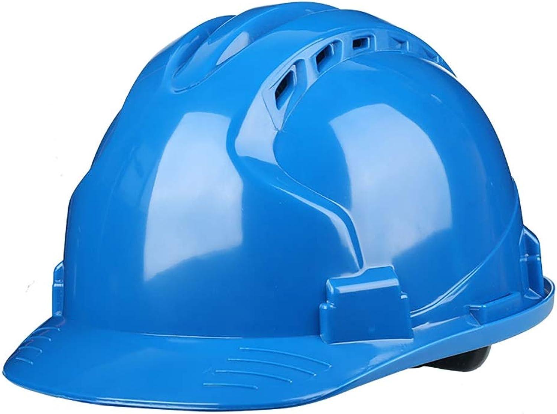 Fluorescent Belt Construction Hard hat, Adjustable Size, wearResistant, high Temperature Resistance, Personal Predective Equipment