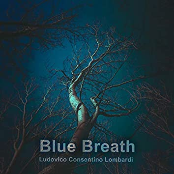 Blue Breath