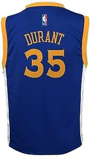 7020927d080b4 Amazon.com: Kevin Durant - Clothing / Fan Shop: Sports & Outdoors