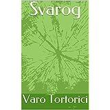Svarog (German Edition)
