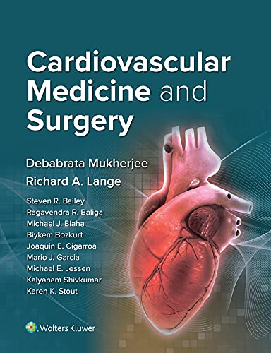 Cardiovascular Medicine and Surgery (National Medical Series for Independent Study) (English Edition)