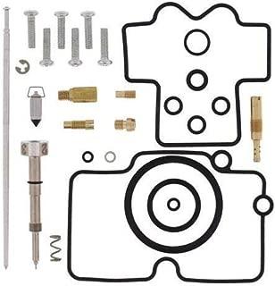 All Balls Carburetor Repair Kit 26-1472 Honda CRF450X 2007