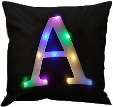 Amazon.es: cojin con luz