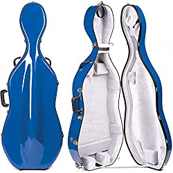 best cello cases and gig bags