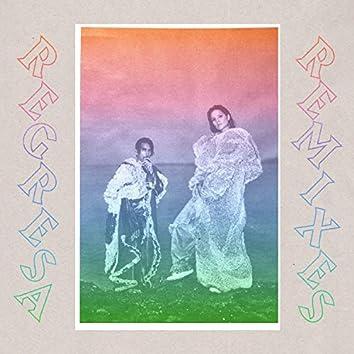 Regresa Remixes