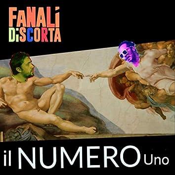 Il Numero Uno