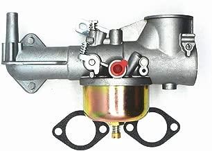 Partman Carburetor 491590 Carb For Briggs & Stratton 191700 192700 193700 Engine Series NEW