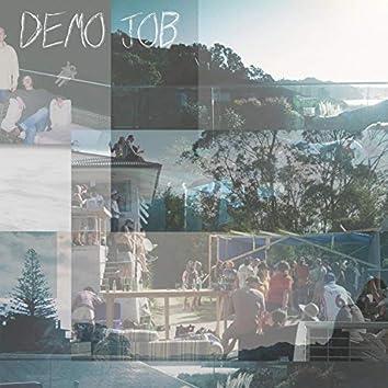 Demo Job