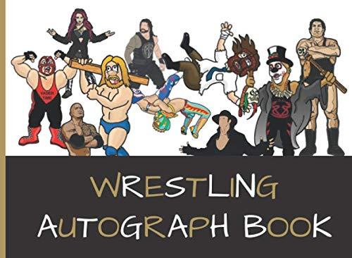 "KANE PP SIGNED /& FRAMED 10/""X8/"" INCH PHOTO REPRO TNA WWE WRESTLING"