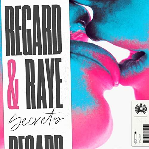 Regard & Raye