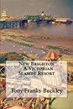 New Brighton - A Victorian Seaside Resort - Tony Franks-Buckley
