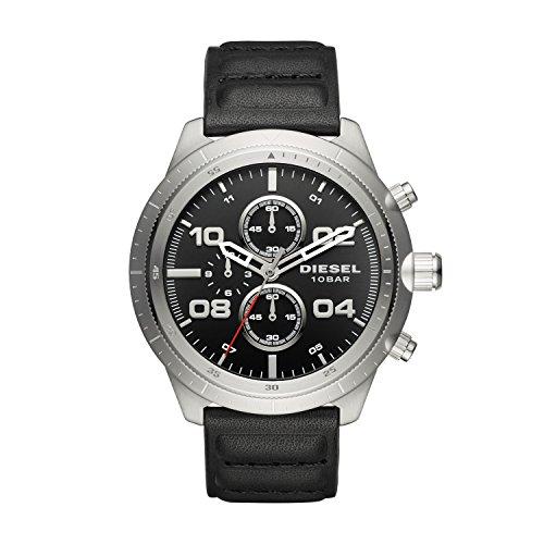 Diesel Herren-Uhr DZ4439