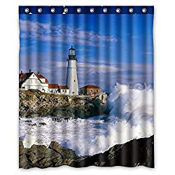 The Best Lighthouse Gift Ideas 37