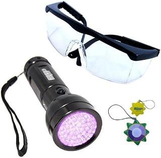 Amazon.es: lampara rayos uv