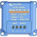 Victron Energy Groupes éléctrogènes et énergies