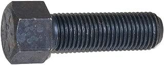 Toro 26-0671 Screw-Hh