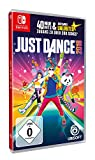 Just Dance 2018 - Nintendo Switch [Importación alemana]