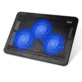 Best havit cooling pad Reviews