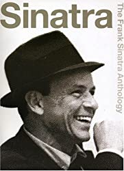 Sinatra Frank The Anthology P/V/G