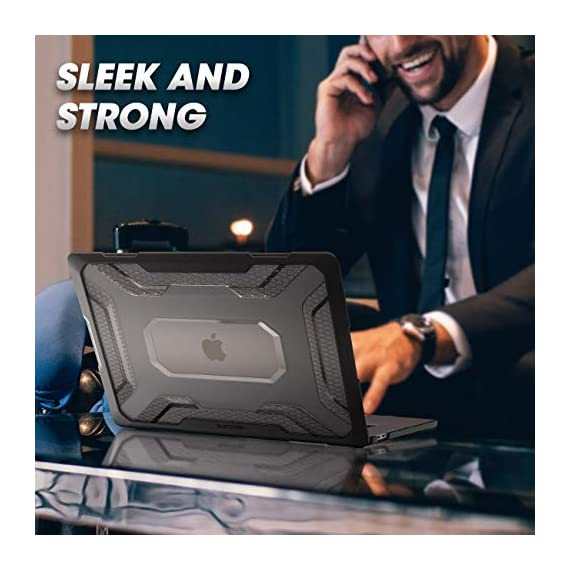 Supcase MacBook Pro 16 inch (2019