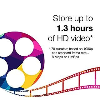 اسعار Verbatim 4.7GB up to 16x Branded Recordable Disc DVD-R (25-Disc Spindle) 95058, Silver