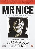Howard Marks [DVD]