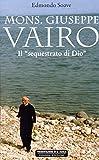 Mons Giuseppe Vairo (POLLINE Vol. 48) (Italian Edition)