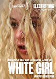 White Girl [DVD] [Import]