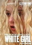 White Girl [DVD] [Import]
