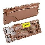 Fisher & Paykel 421226USP Washer Electronic Control Board Genuine Original Equipment Manufacturer (OEM) Part